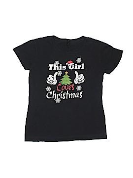 Anvil Sleeveless T-Shirt Size M