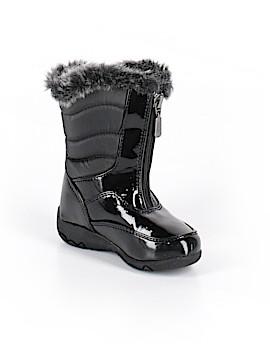 Khombu Boots Size 7