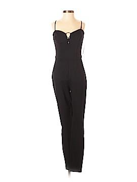 Guess Jumpsuit Size XS