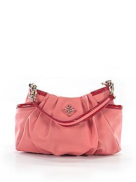 Simply Vera Vera Wang Shoulder Bag One Size