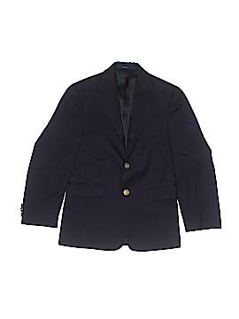 Lord & Taylor Wool Blazer Size 10