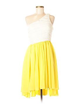 Erin Cocktail Dress Size 8