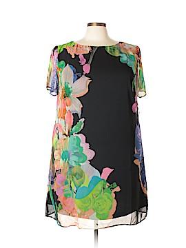Maia Casual Dress Size 20W (Plus)