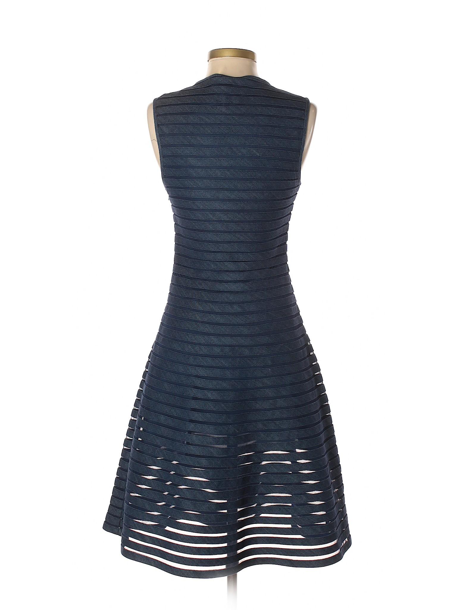 Casual Cynthia Selling Dress Marshalls for Rowley 8w01qU