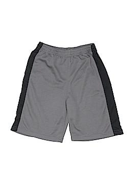Batman Shorts Size 5 - 6