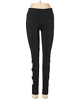 Fabletics Active Pants Size M