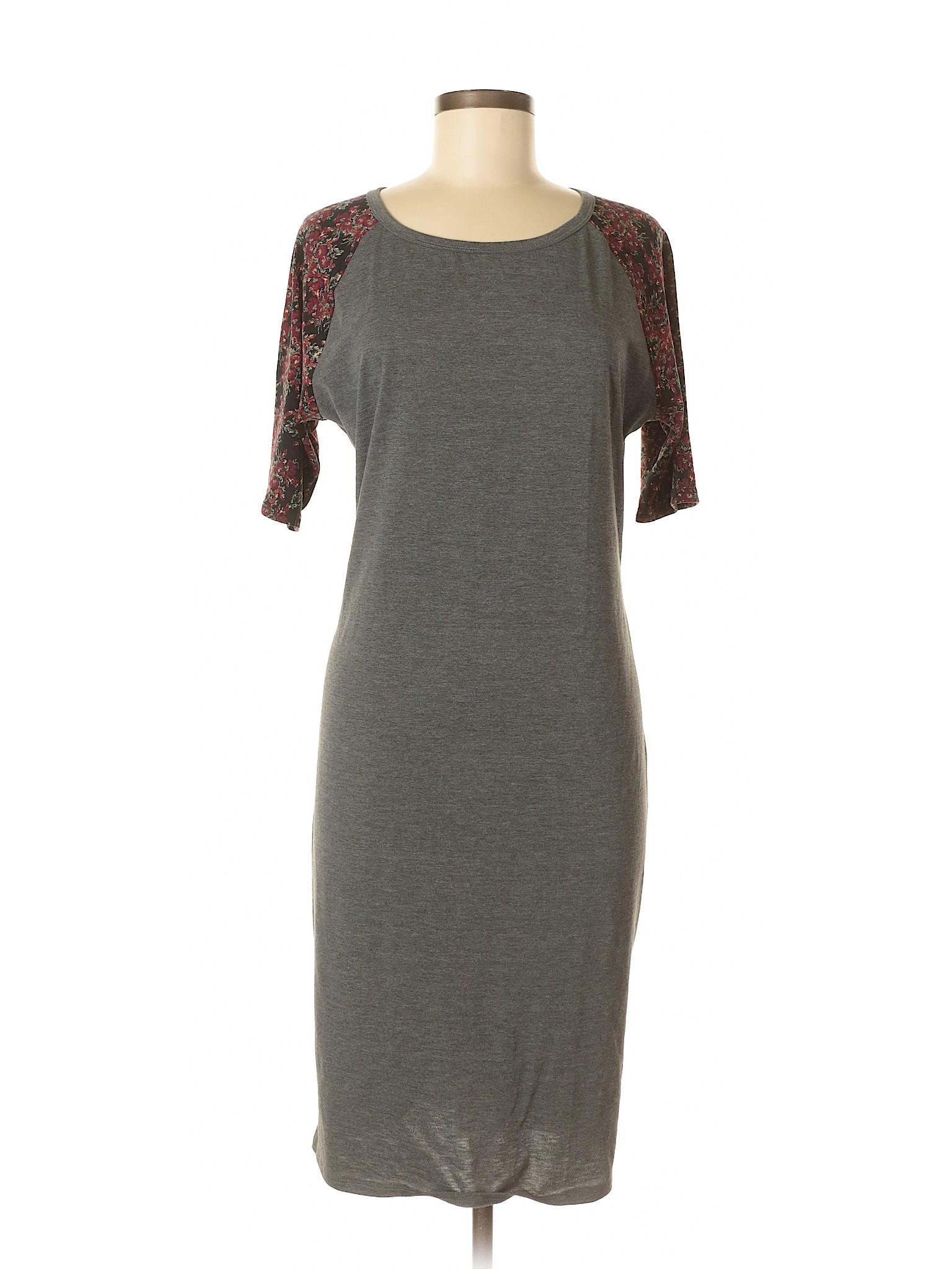Selling Lularoe Dress Selling Lularoe Casual q5nfxEO7wS