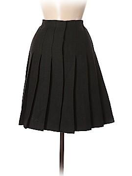 J. McLaughlin Wool Skirt Size 10