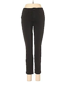 Gloria Vanderbilt Casual Pants Size 8 (Petite)