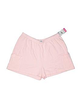 Fresh Produce Shorts Size XXL