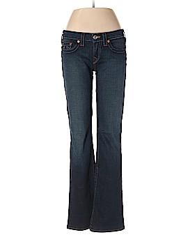 True Religion Jeans 30 Waist