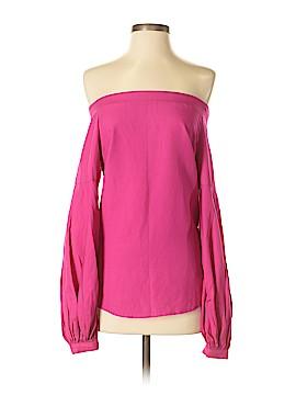 Floreat Long Sleeve Top Size 2