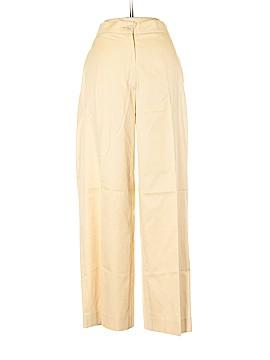 Les Copains Khakis Size 42 (EU)