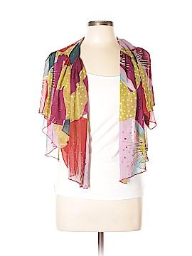 Love Squared Kimono Size M