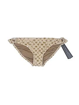 Marc by Marc Jacobs Swimsuit Bottoms Size L