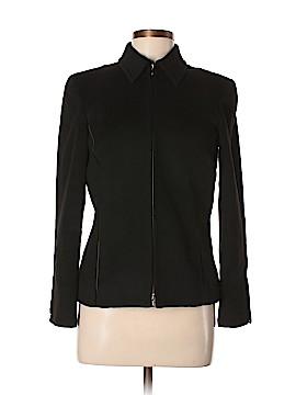 TSE Jacket Size 4