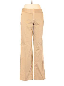 Atelier Dress Pants Size 4