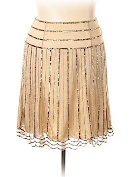 Dana Buchman Formal Skirt Size 14