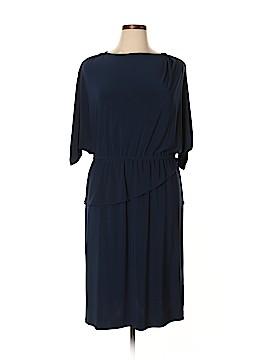T Tahari Casual Dress Size XL