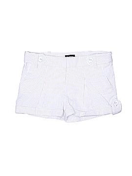 Bebe Dressy Shorts Size 10