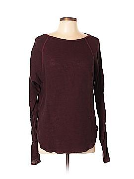 NSF Long Sleeve T-Shirt Size L