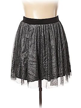 Torrid Formal Skirt Size 3X (Plus)
