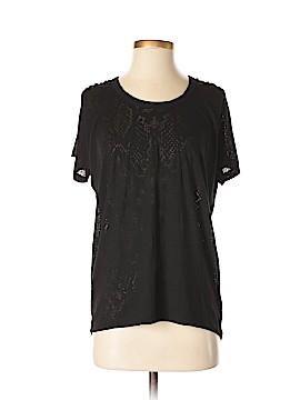 Kersh Short Sleeve T-Shirt Size S