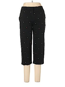 Briggs New York Khakis Size 12 (Petite)