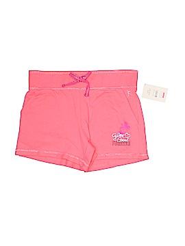 Danskin Now Shorts Size 10 - 12