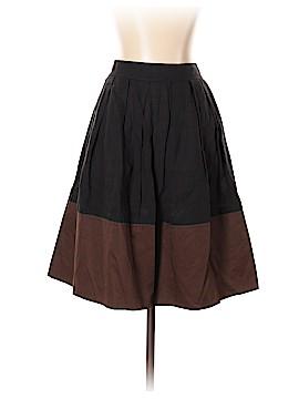 DKNY Casual Skirt Size 2