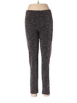 Ann Taylor LOFT Leggings Size L