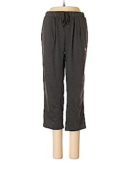 Puma Active Pants Size XXS