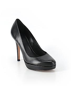 Cole Haan Heels Size 10