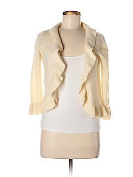 360 Cashmere Cashmere Cardigan Size M
