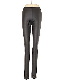 Cherish Leggings Size S