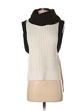 Sachin + Babi Wool Pullover Sweater Size XS