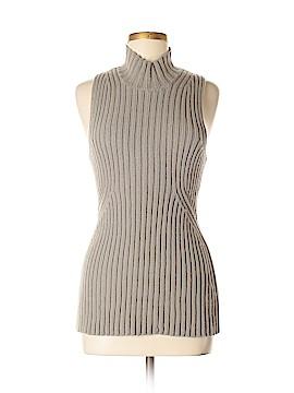 Donna Karan New York Pullover Sweater Size M