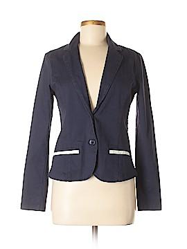 U.S. Polo Assn. Blazer Size M