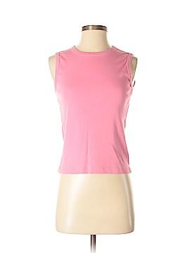 Eddie Bauer Sleeveless T-Shirt Size S