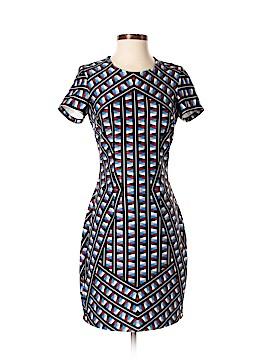 Maia Casual Dress Size 2