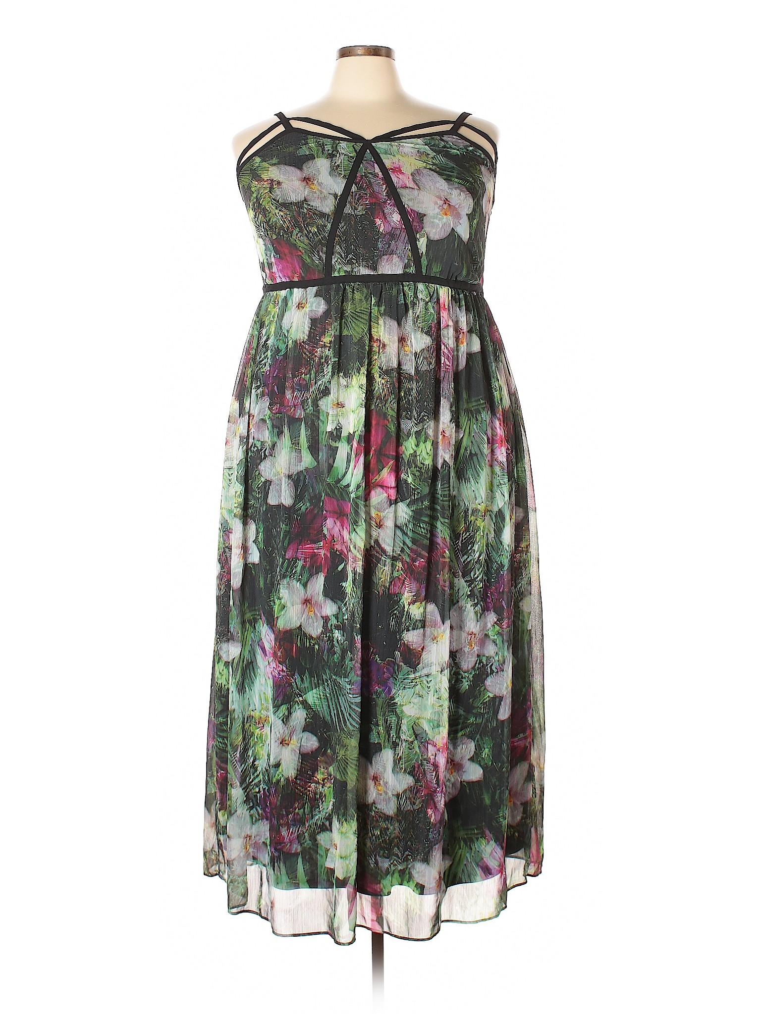Dress winter Lane Boutique Bryant Casual qHIBvwB
