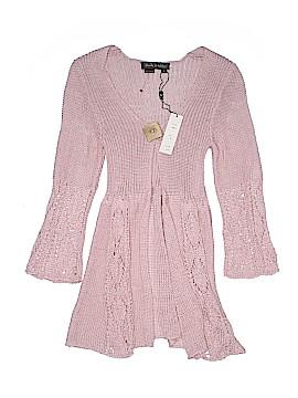 Flora Ashley Casual Dress Size S