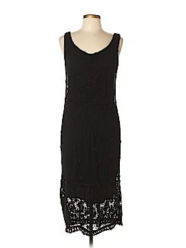 XCVI Casual Dress Size L