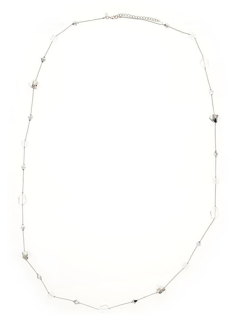 Premier Designs Women Necklace One Size