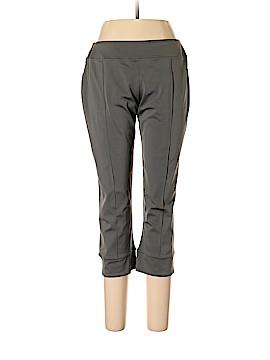 Skirt Sports Active Pants Size L