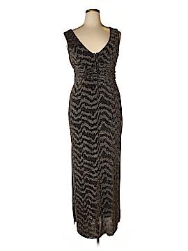 Bisou Bisou Cocktail Dress Size 14