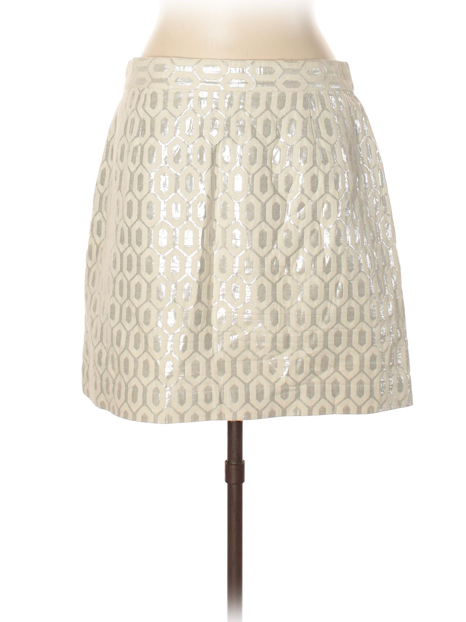 Casual Boutique Boutique Skirt Casual Skirt Boutique Casual 68zIwX0qn