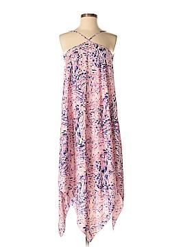 Miss Selfridge Casual Dress Size S