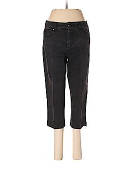 Code Bleu Jeans Size 6