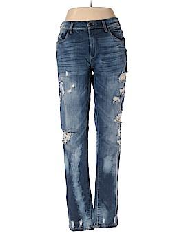 Chelsea & Violet Jeans 31 Waist